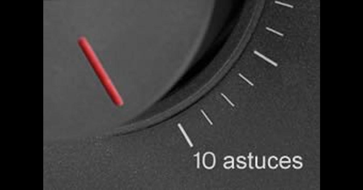 10 Astuces sur le Matériel en Home Studio