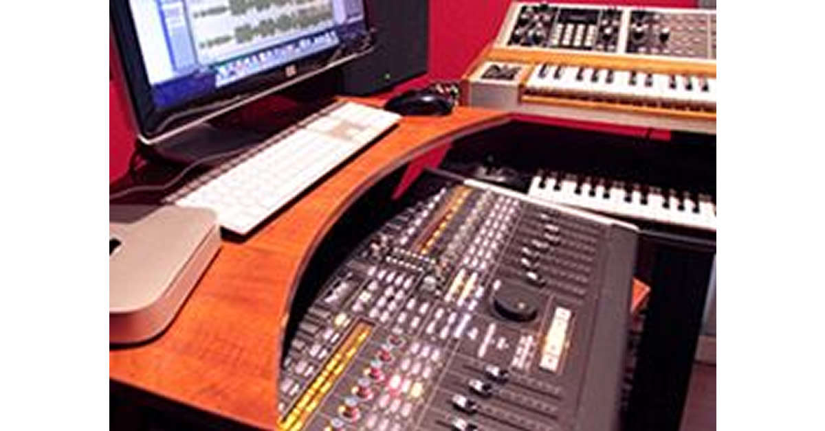 Les 3 Méthodes de Production Musicale en Home Studio