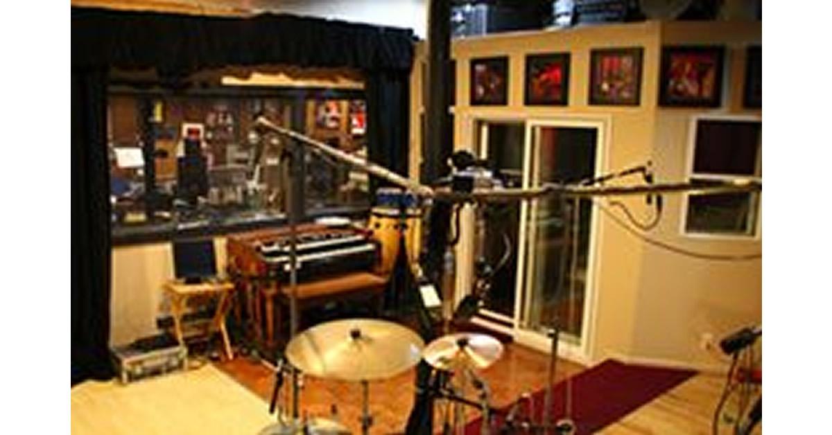 Production Musicale: 4 Etapes pour Réaliser un Titre de A à Z